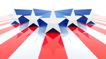 3d-Stars-And-Stripes-America