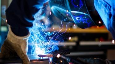 welding-1209208_960_720