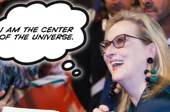 Meryl-Streep-Center-of-the-Universe