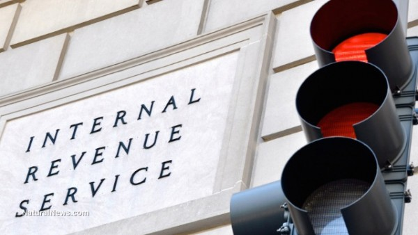 WINNING: IRS won't enforce Obamacare penalty for uninsured
