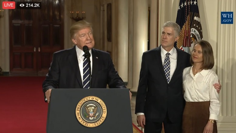http://trump.news/wp-content/uploads/sites/79/2017/02/Trump-Supreme-Court-Neil-Gorsuch-777x437.jpg