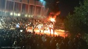 UC-Berkeley-Protest-Violence-Fire