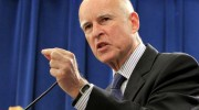 jerry-brown-california